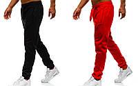 Мужские осенние спортивные штаны Asos 4 цвета