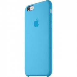 Накладка Silicone Case для Apple iPhone 6/6S  (16)