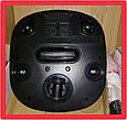 Робот пылесос Robot Vacuum Cleaner 16001, пылесос с искусственным интеллектом, сухая/влажная уборка, фото 6
