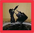 Робот пылесос Robot Vacuum Cleaner 16001, пылесос с искусственным интеллектом, сухая/влажная уборка, фото 5