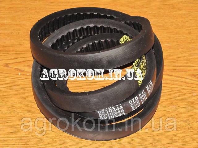 Ремень 0210244 Gates Agri Z36120