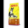 Корм Josera JosiDog Family, 18 кг