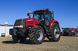 Двигатель Cummins ISL8.9 \ Case MX310, MX335, MX 340, New Holland T8050, фото 2