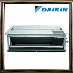 Внутренний блок Daikin FDXM25F3