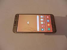 Мобильный телефон Samsung J400 №6971