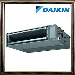 Внутренний блок Daikin FBA35A9