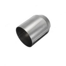 Адаптер Глушителя 51-61мм