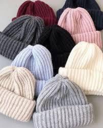 Шапки, хомуты, шарфи, перчатки