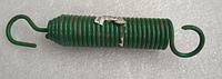 Пружина секции John Deere A52852