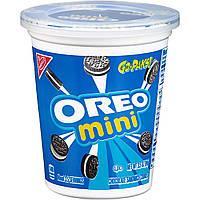 Oreo Mini в стаканчике 99g