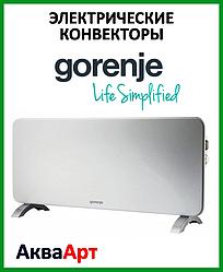 Электрический конвектор Gorenje OptiHeat 2000 MP