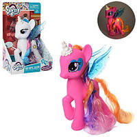 Единорог little pony 63834