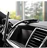 Holder Hoco CA45 Magnetik in car, фото 5