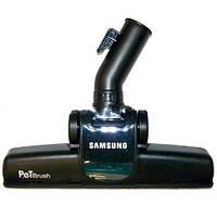 Турбощетка для пылесоса Samsung TB-250 на трубу D=35 мм. DJ97-00651A, фото 1