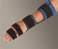 Ортез для руки, длинный L     040B