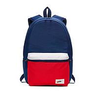 Рюкзак Nike Heritage Backpack, фото 1
