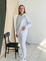 Женский Спортивный Костюм с капюшоном, фото 1
