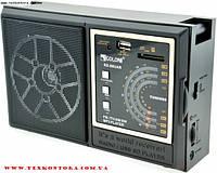 Радиоприемники, цифровое радио RX-98UAR, фото 1