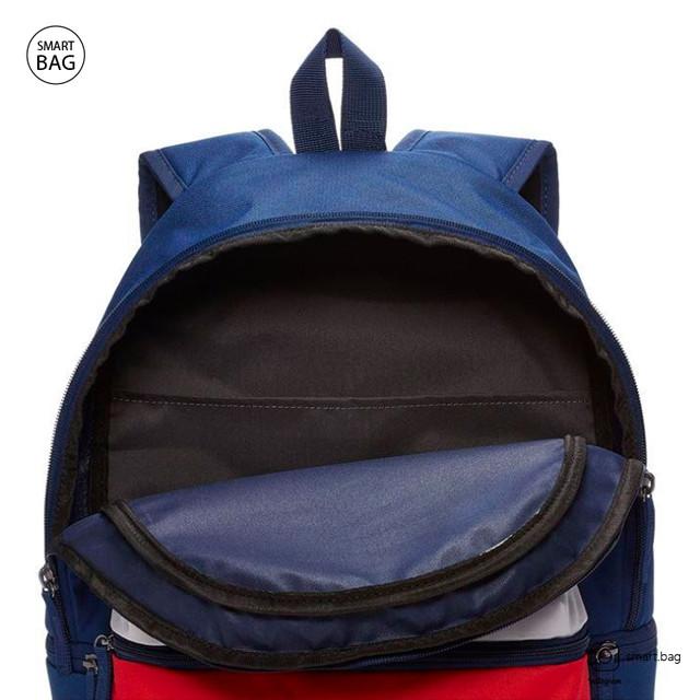 Рюкзак Nike Heritage Backpack