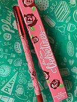 Стойкий карандаш для губ LIME CRIME Velvetines Lip Liner