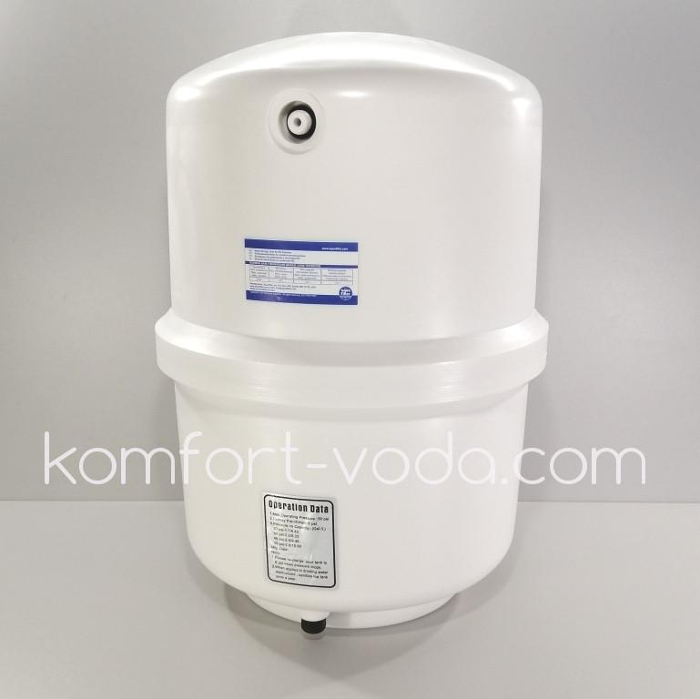 Накопительный бак Aquafilter PRO4000W, 15 литров