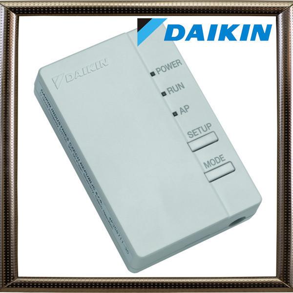 Адаптер для блоков Daikin BRP069B41