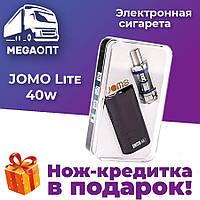 Электронная сигарета - Jomo Lite 40W Вейп, vape, электронка,
