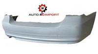 Бампер задний BMW E90 2006-2008