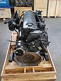 Двигатель FPT (Iveco) Cursor 9 \ New Holland T8.390, T8.410, Case Magnum 310, Magnum 340, фото 4