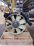 Двигатель FPT (Iveco) Cursor 9 \ New Holland T8.390, T8.410, Case Magnum 310, Magnum 340, фото 3