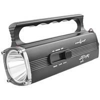 Фонарь светодиодный A4-L2 / IPX-8 подводный аккумуляторный