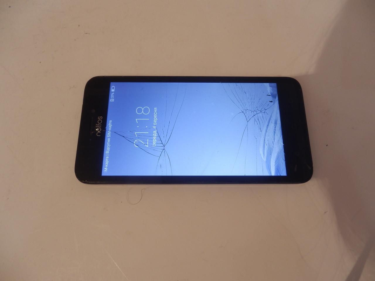 Мобильный телефон TP-link TP804A №7017