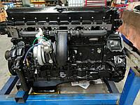 Двигатель FPT (Iveco) Cursor 13 \ Iveco Stralis. New Holland T9, Case Steiger