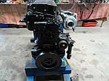 Двигатель FPT (Iveco) Cursor 13 \ Iveco Stralis. New Holland T9, Case Steiger, фото 2