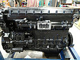 Двигатель FPT (Iveco) Cursor 13 \ Iveco Stralis. New Holland T9, Case Steiger, фото 3