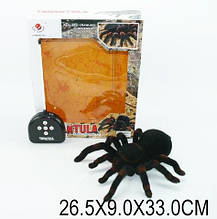 Паук Тарантул на радиоуправлении Tarantula 781