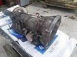 Коробка передач Lexus IS A960E mark 3501022A30 2.5 задний привод 3500022A10 3501022A30, фото 6