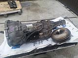 Коробка передач Lexus IS A960E mark 3501022A30 2.5 задний привод 3500022A10 3501022A30, фото 5