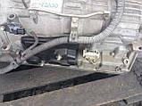Коробка передач Lexus IS A960E mark 3501022A30 2.5 задний привод 3500022A10 3501022A30, фото 7