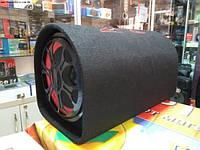 AMC Активная акустика U-SDeer 50. Bluetooth. Купить в Киеве