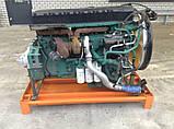 Двигатель Volvo D12 (Возможна установка на трактор или спецтехнику), фото 2