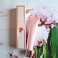 Многофункциональный крем для глаз JMsolution Glow Luminous Flower Firming Eye Cream (All Face Rose)  40мл