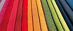 Как подобрать ткань для мягкой мебели?