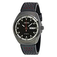 Часы Seiko Recraft SNKN45 Automatic 7S26