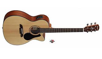 ALVAREZ AF30CE Електроакустічна гітара