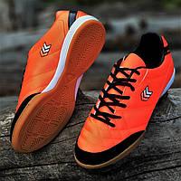 Футзалки, бампы, кроссовки для футбола Tiempo (Код: Б1520а)
