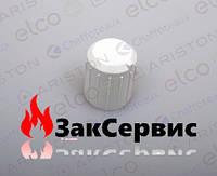 Ручка регулировки газа на газовую колонку Ariston FAST 11/14 CF E, Chaffoteaux FLUENDO 11/14 CF E61313891