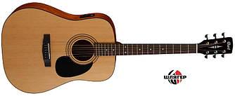 CORT® AD810E OP Електроакустічна гітара