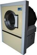Промышленная стиральная машина RUBIN СО502