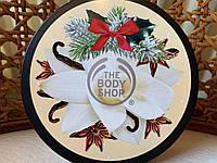 Баттер для тела The Body Shop Ваниль